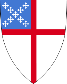 Episcopal Diocese of Tennessee